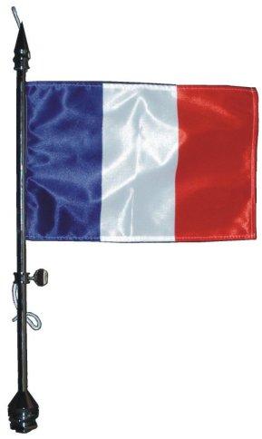 Espce porte-drapeau pdia